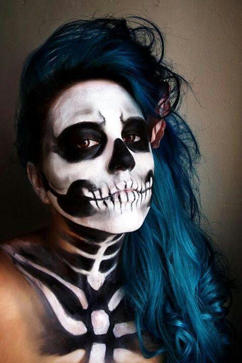 skelett kost m selber machen fasching skelett kost me. Black Bedroom Furniture Sets. Home Design Ideas