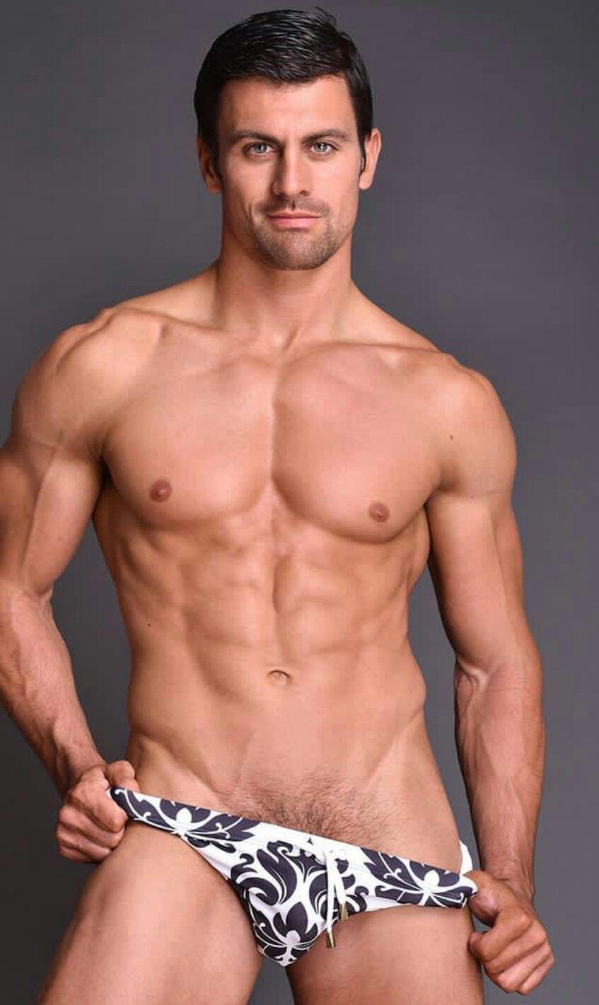 pinrandy ramirez on hotties in undies | pinterest | sexy men