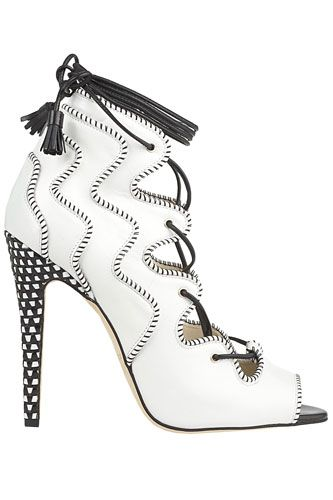 The Best Of Brian Atwood: 12 Head-Turning Heels Worth The Splurge #refinery29