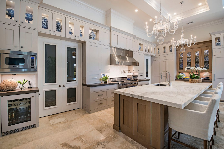 77+ Kitchen Remodeling Naples Fl - Best Interior Paint Brand Check ...
