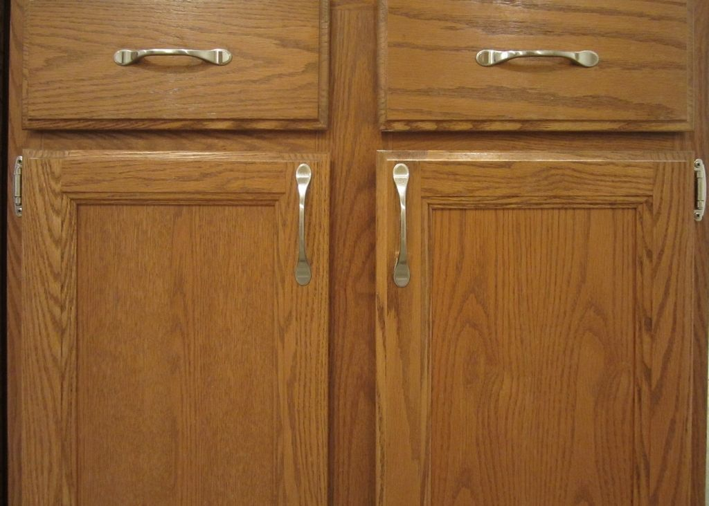 How To Install Hidden Hinges On Cabinet Doors Hidden