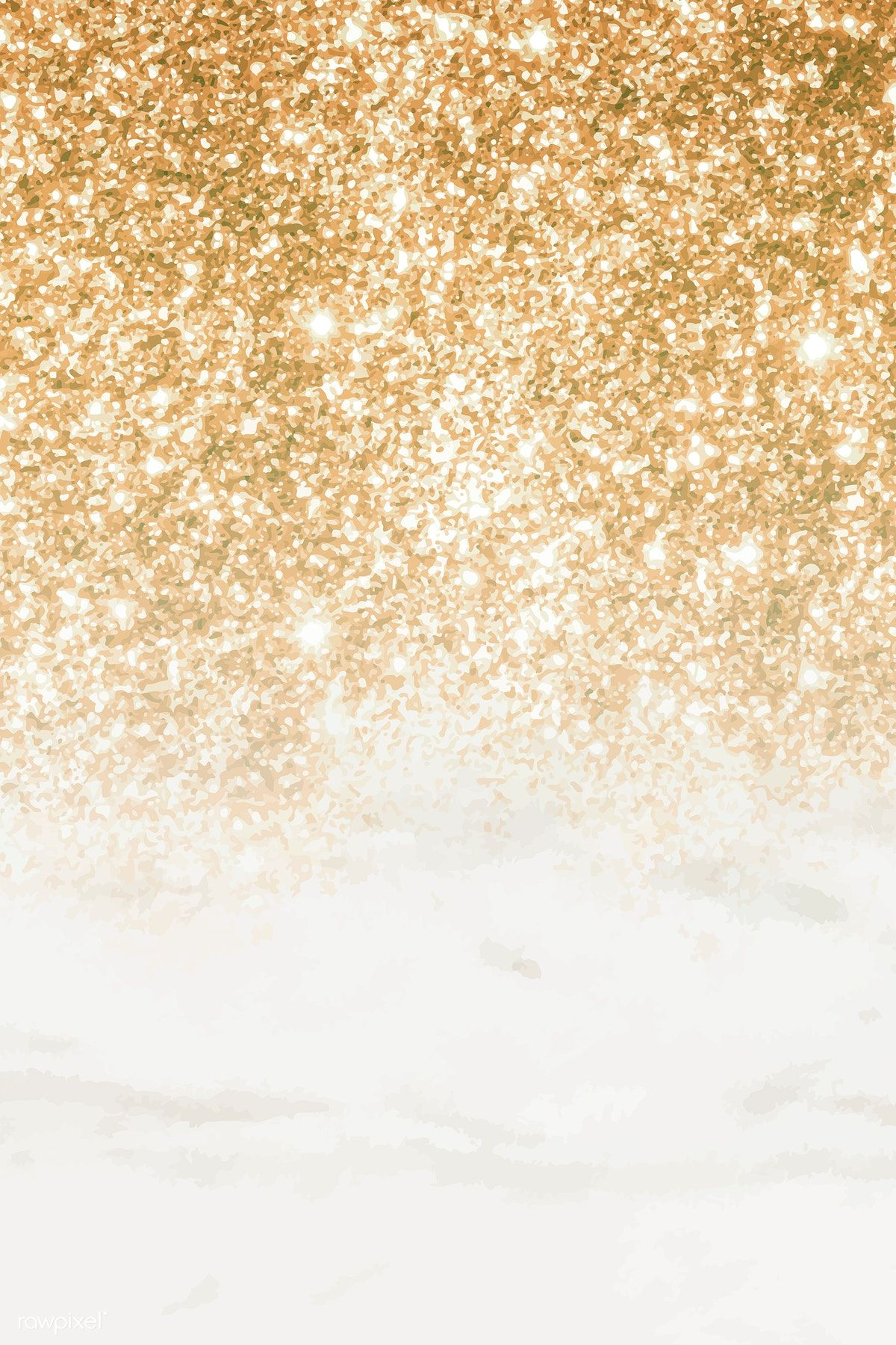 Download premium vector of Gold glittery pattern on white marble background vector by Ning about white and gold, white and gold background, marble glitter, Gold and white background, and glitter and marble 938033