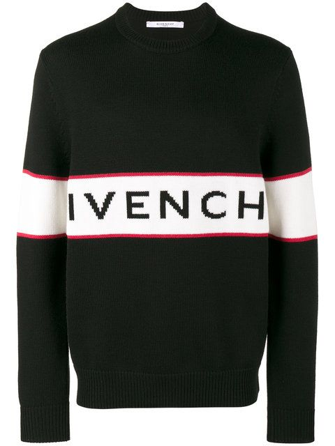 GIVENCHY .  givenchy  cloth  jumper  0b4a113f4f84