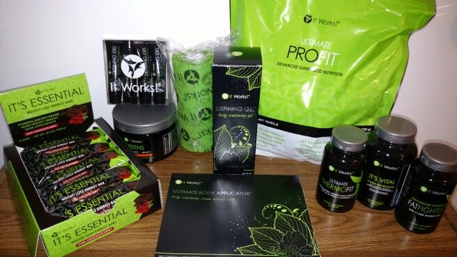 http://getfitwithamandachook.myitworks.com/  Email me at achook313@yahoo.com