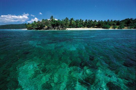 Douceur de vivre en République dominicaine