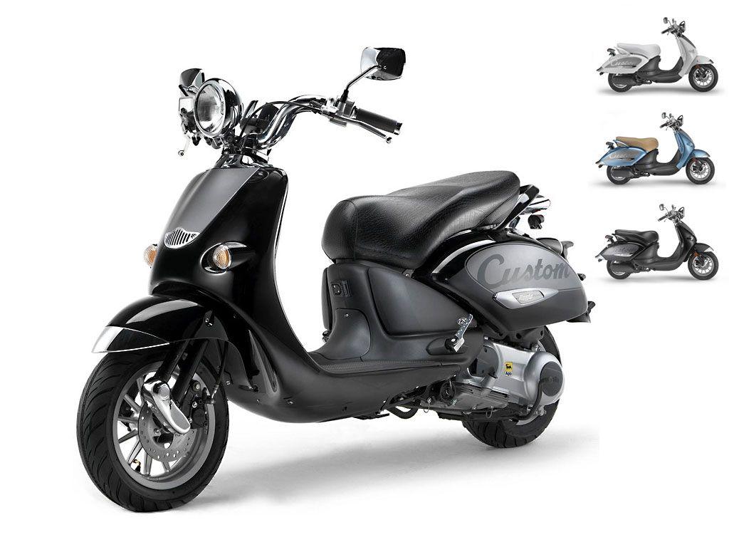 Aprilia Win Sr 50 R Factory Sonic Mojito Custom Aprilia Cool Motorcycles Sonic