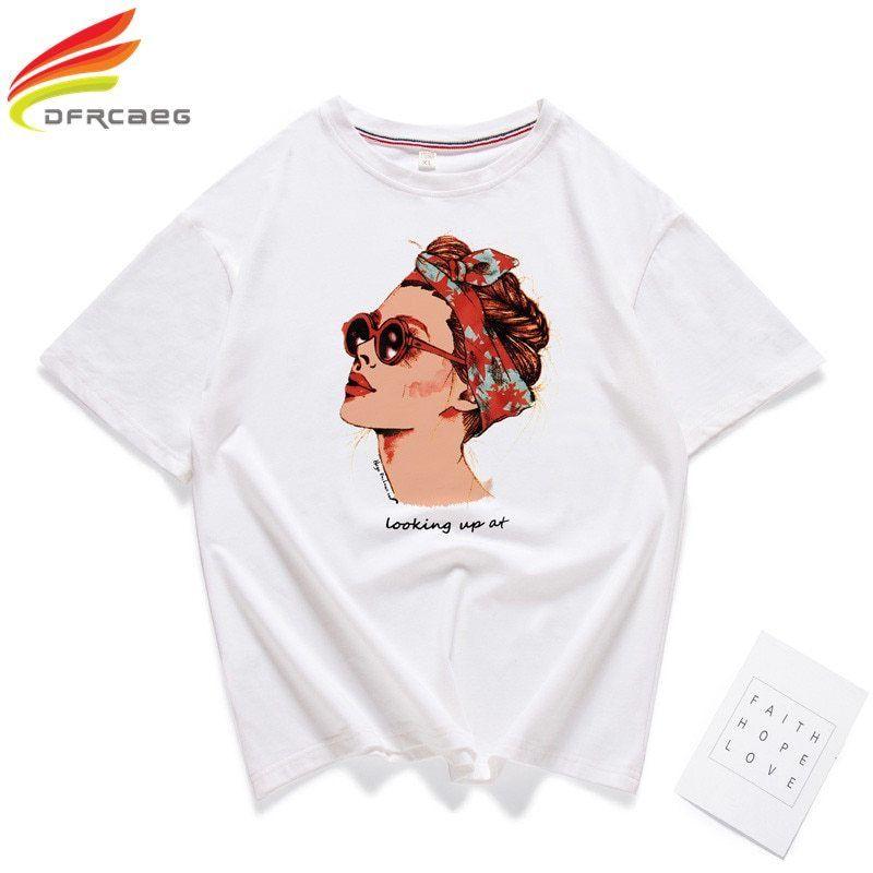 d56b3895c8d8fee49961eb100aba4f25 - How To Get Pink Out Of A White T Shirt