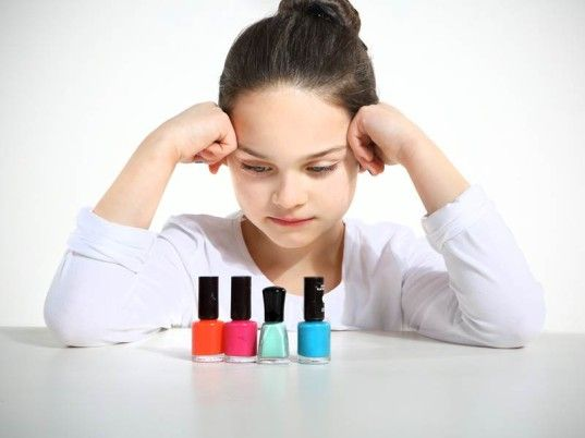 Organic Makeup For Kids Simple Chemical Makeup Eco Makeup Green Green Makeup Makeup For Teens Decorating Design