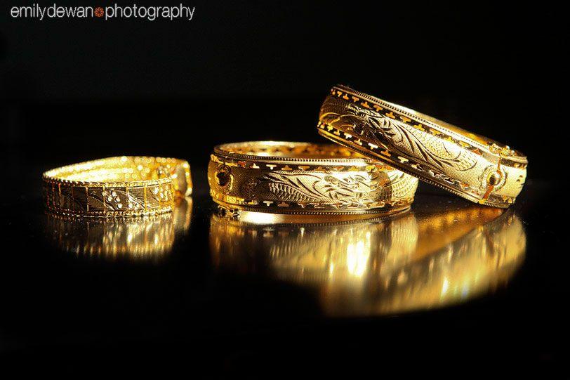 Phoenix and dragon bracelets  Chinese Wedding Jewelry  Dragon bracelet Wedding jewelry Jewelry