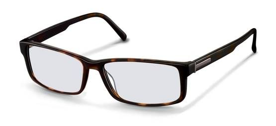 Probarse gafas en línea