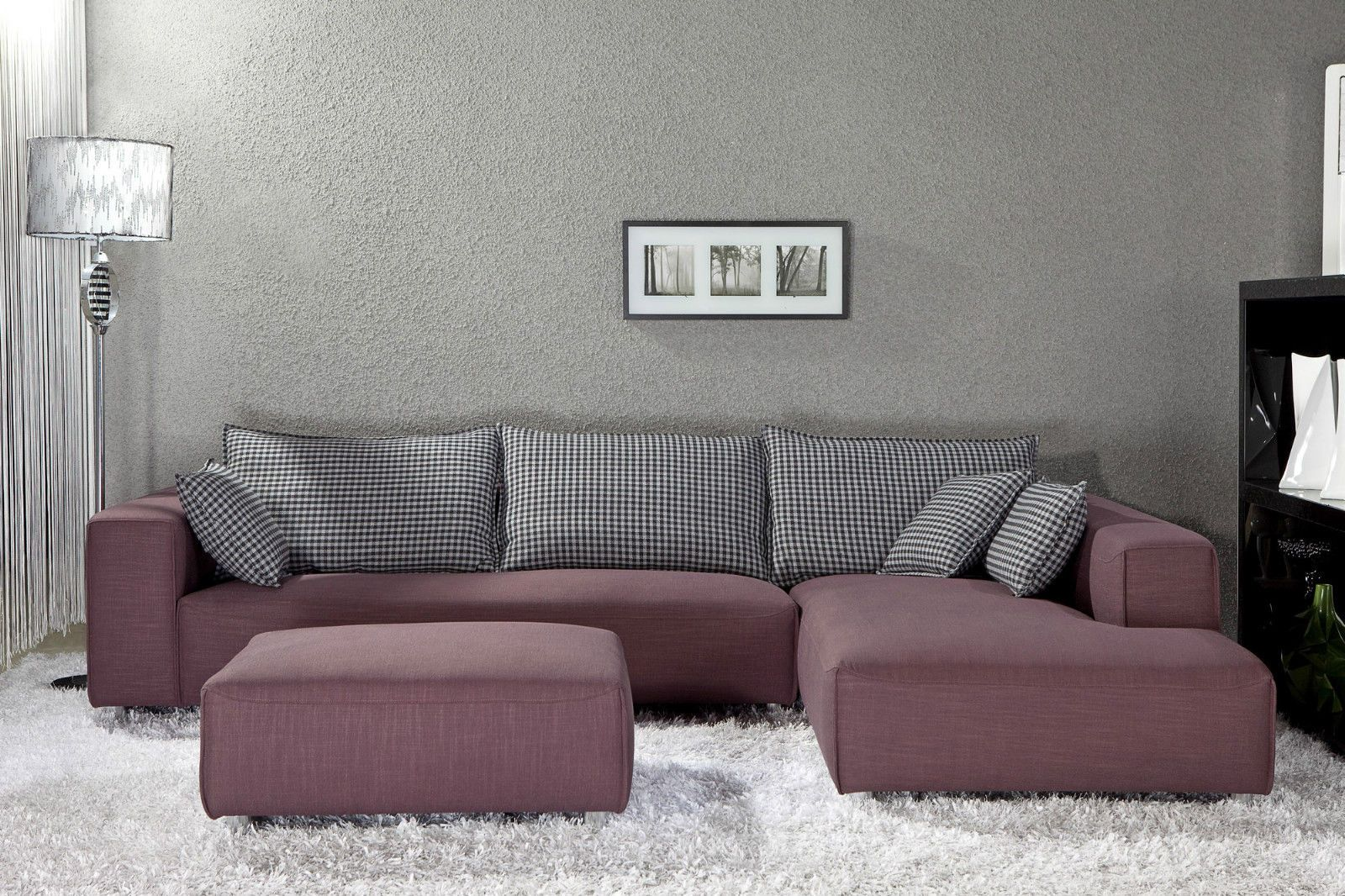 Sectional Sofa For Small Es