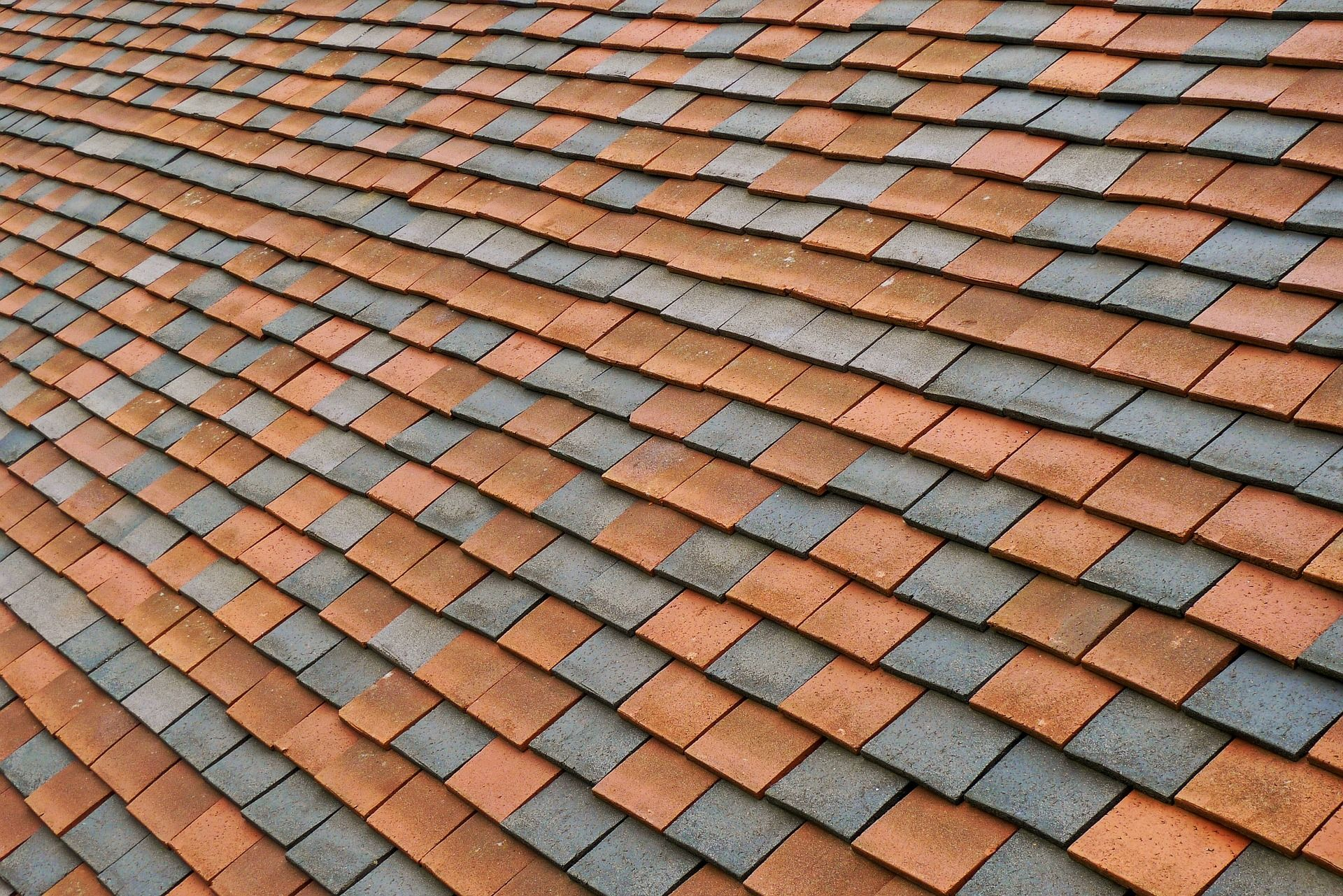 Provide By The Composite Hub Best Asphalt Roofing Shingles Manufacturers Suppliers In India At Affordable Price Asphalt Roofi Roof Repair Cool Roof Roofing