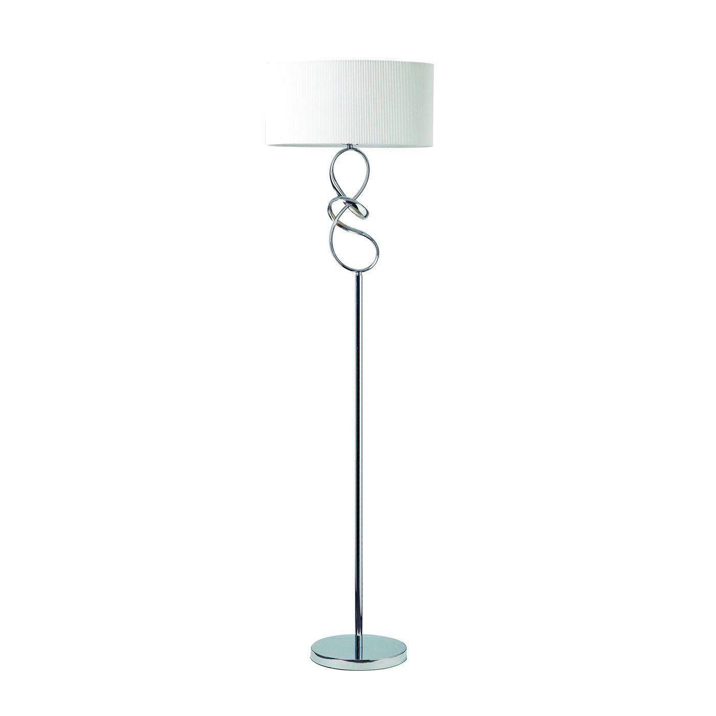 Gen-Lite 104926 Sublime Floor L& at ATG Stores  sc 1 st  Pinterest & Gen-Lite 104926 Sublime Floor Lamp at ATG Stores | Lamps ... azcodes.com
