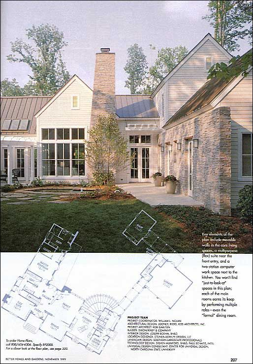 d56b60e90874849efd9fbdef592d5998 - Better Homes And Gardens Home Designer Suite 6.0