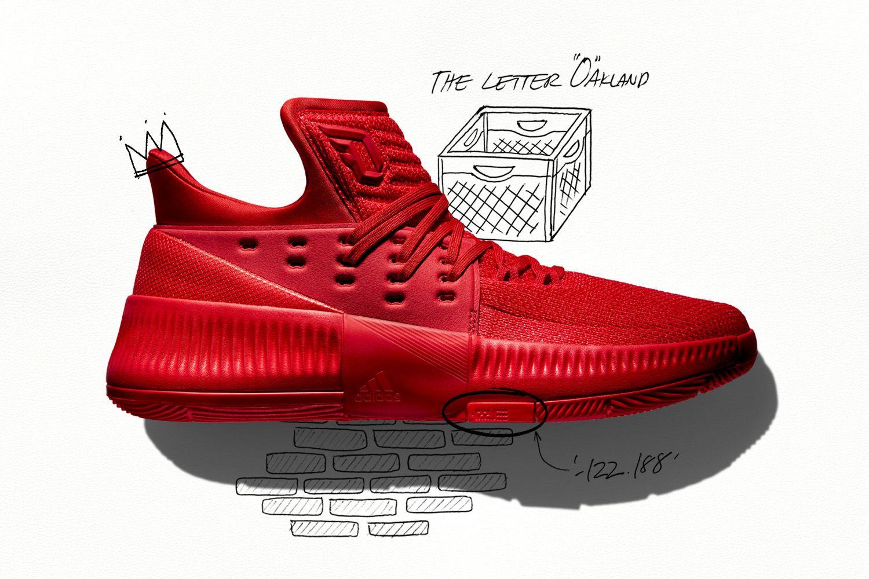 adidas-dame-3-roots-1.jpg (1500×1000