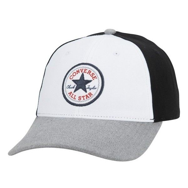 Converse  Core  Twill Snapback Ball Cap (33 AUD) ❤ liked on Polyvore  featuring men s fashion 29da116e41e