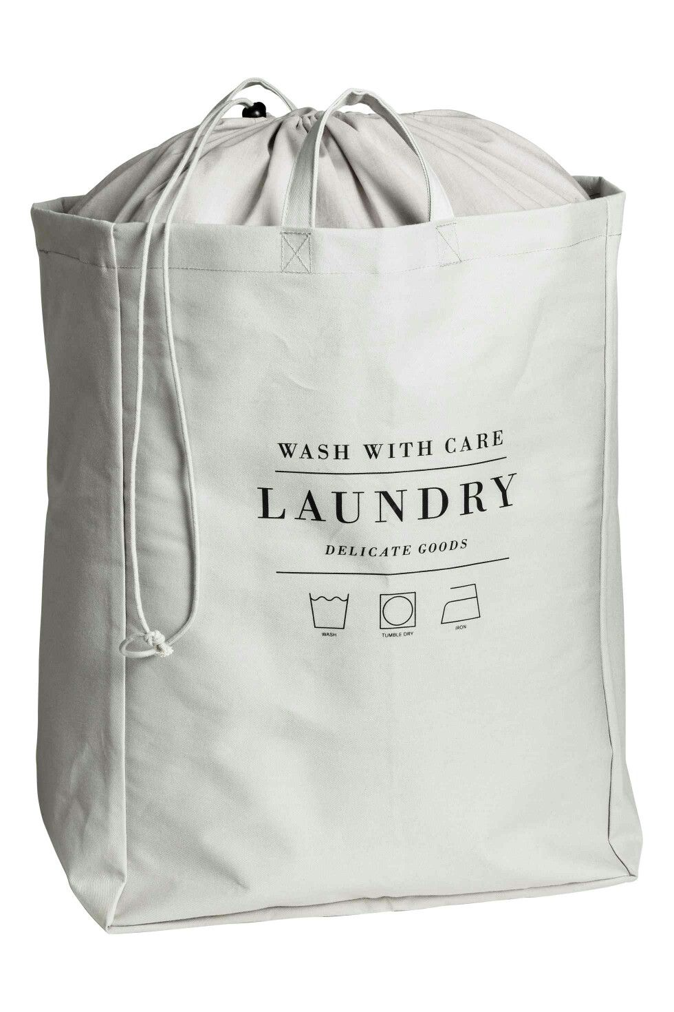 Pin By Future Pixelz On Bags With Images Laundry Bag Laundry
