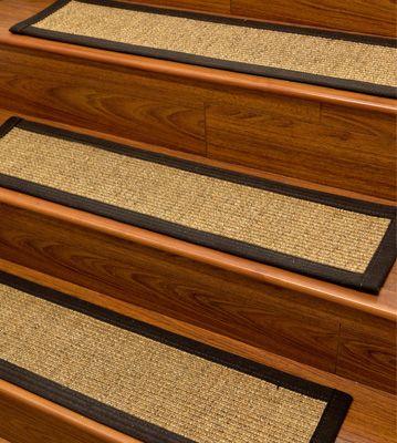die besten 25 treppenstufen ideen auf pinterest redo treppe wiederholen treppe und. Black Bedroom Furniture Sets. Home Design Ideas