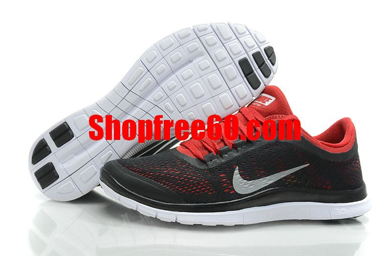 brand new d7789 f6368 Buy Switzerland Nike Free Mens Running Shoes Sale Black And Red XPeGA from  Reliable Switzerland Nike Free Mens Running Shoes Sale Black And Red XPeGA  ...