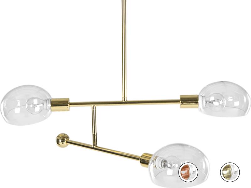 Made Brass Chandelier Chandelier Pendant Chandelier Ceiling
