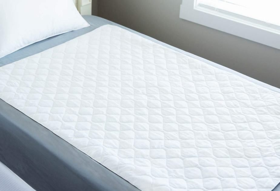 Best Mattress Pads For Bedwetting Gallery