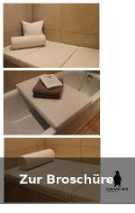 Nackenrolle Fur Entspannte Augenblicke Dawelba De Bathroom