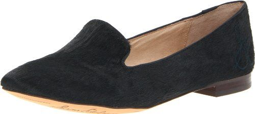 Sam Edelman Womens Alvin Slipper,Everest,6 M US Now for 81.29. Tailored just right, the Journal mule from LifeStride is perfect for chic days on the go when you want to remain fashionable without skimping on comfort. A leather lining and custom upper seal the deal on this eclectic style statement. The silhouette may be understated, but theres nothing quiet about the Alvin loafer from Sam Edelman. The leather uppers bold animal attitude certainly adds distinction to the simple shape, wh…