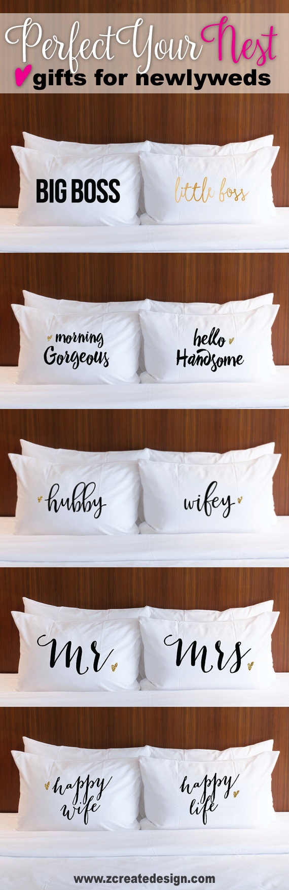 Cutest Wedding Gifts Or Any Time For S Making Their Home Perfect After