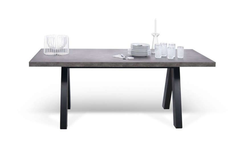 Table Aspect Beton | Tables