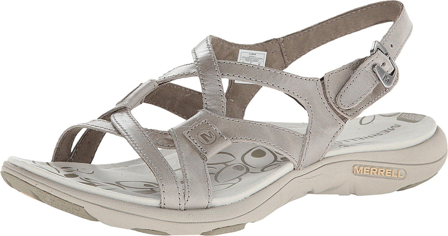 56abb4095dfa Merrell Women s Agave 2 Lavish Sandal   Discover this special product