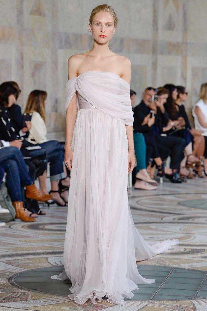 Allure Bridals: Allure Couture   Wedding dress couture