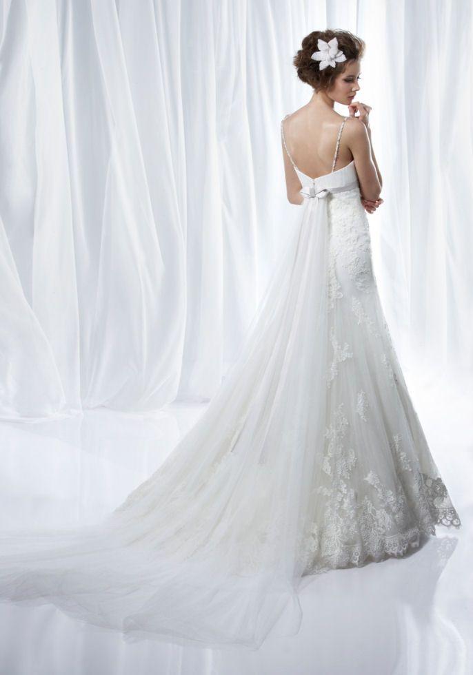 Benjamin Roberts Wedding Dresses Tips For Wedding Dress Shopping Pretty White Dresses