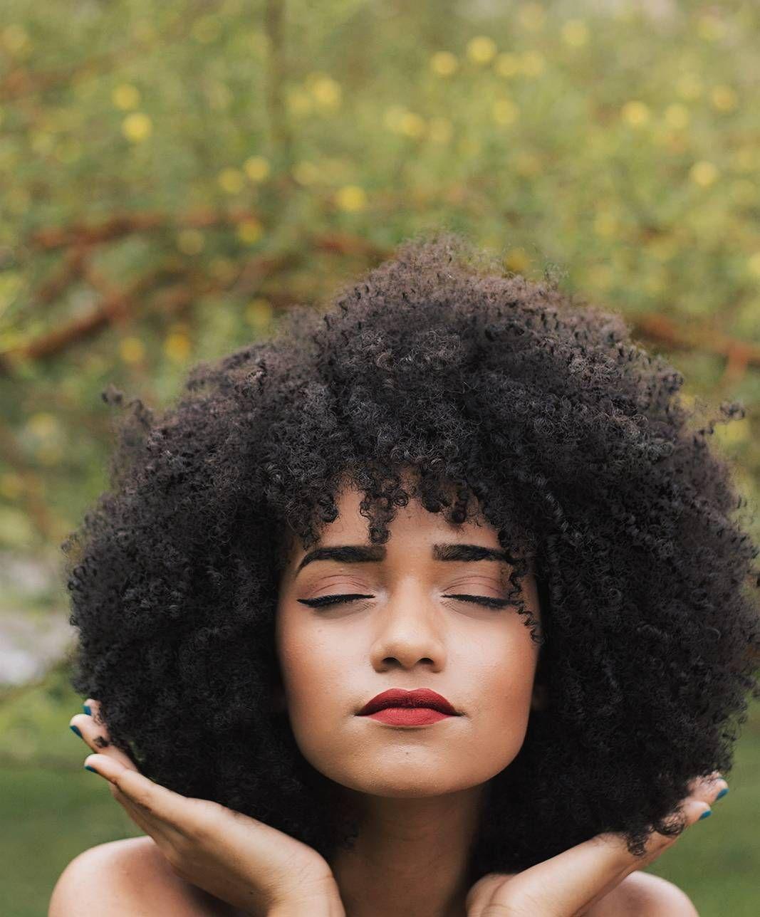 Instagram transitioning natural hair u styles pinterest