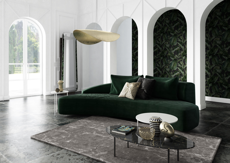 Wohnzimmer Kautsch ~ Wohnzimmer sofa kaufen reizende wohnzimmer