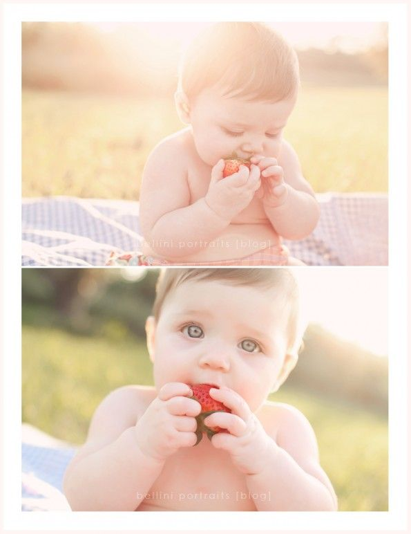 @Carolyn Kipper for Arlo's one year pictures