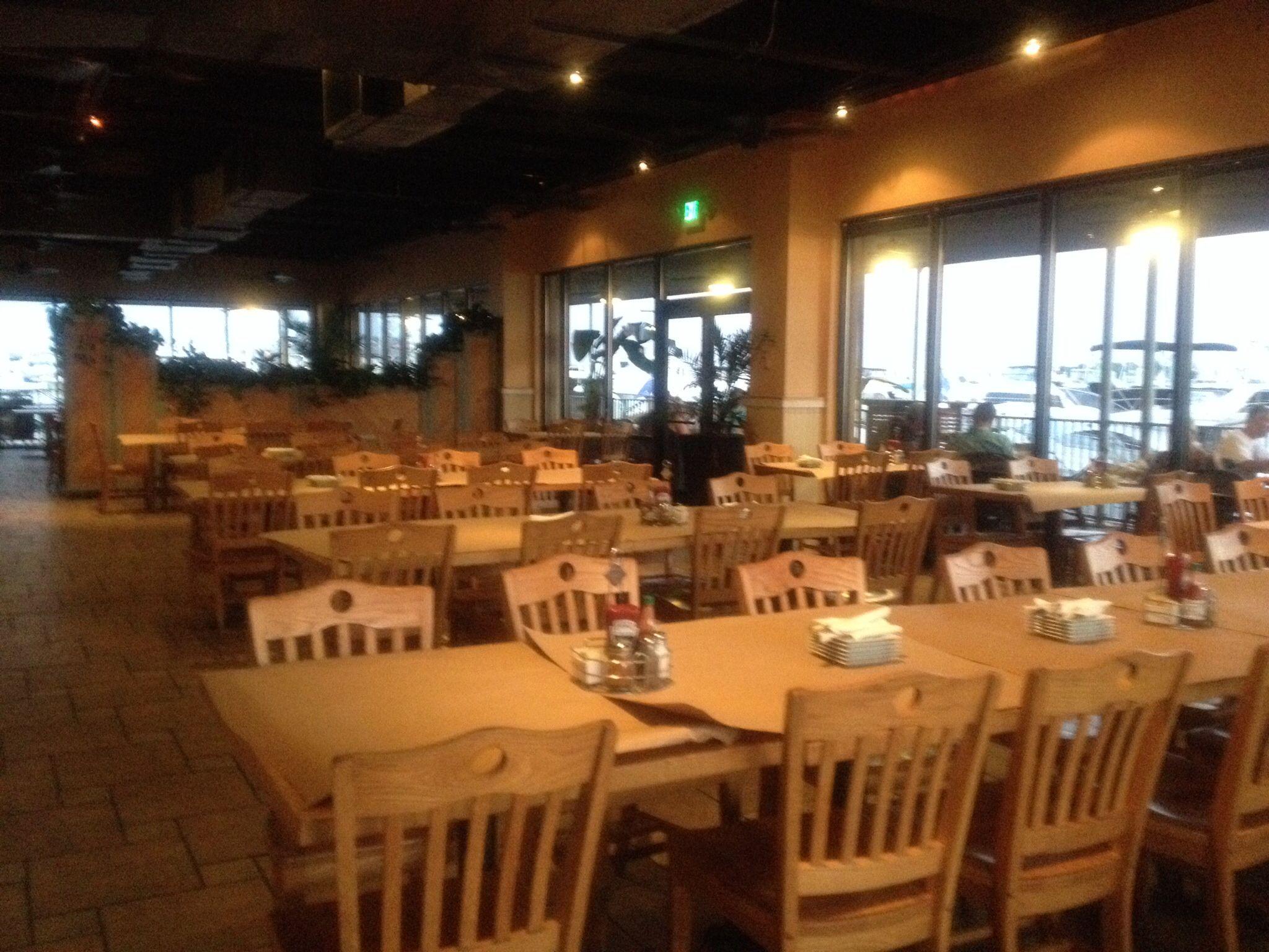 Bo Brooks Restaurant Canton Baltimore Md Restaurants Trips