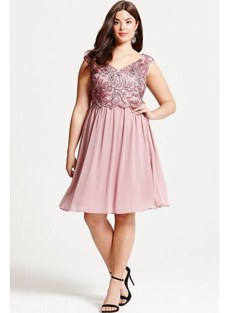 Michelle k vestidos de fiesta