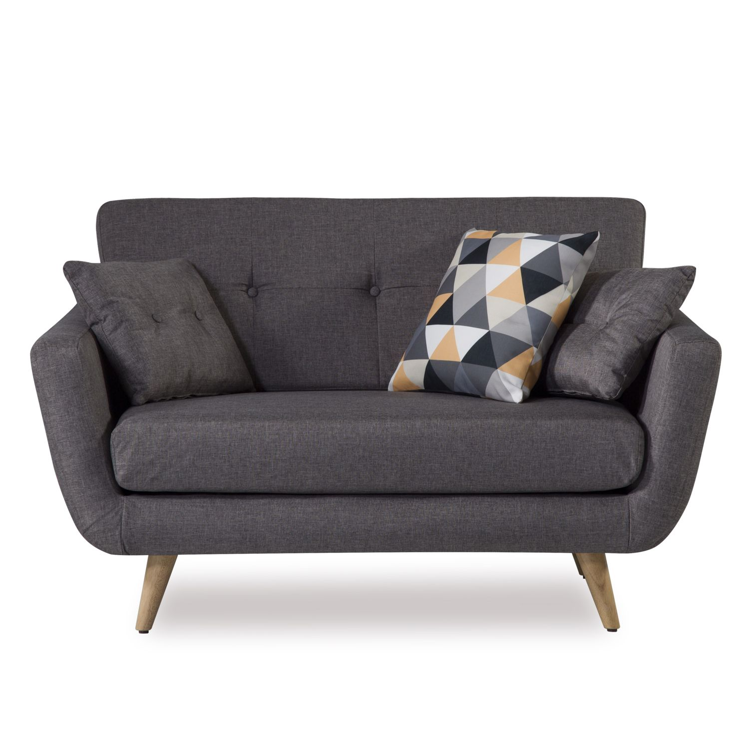 Zara Cuddle Chair Living room Pinterest
