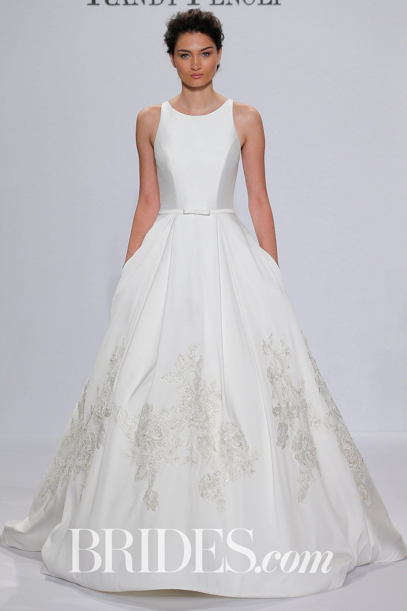 New Zealand Wedding Dress Designers New Couture Wedding Gown Designers Inspirational Blu Col In 2020 Wedding Dress Long Sleeve Wedding Dresses Kleinfeld Bridal Dresses