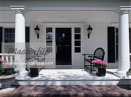 Black Entry Doors With Sidelights   Google Search