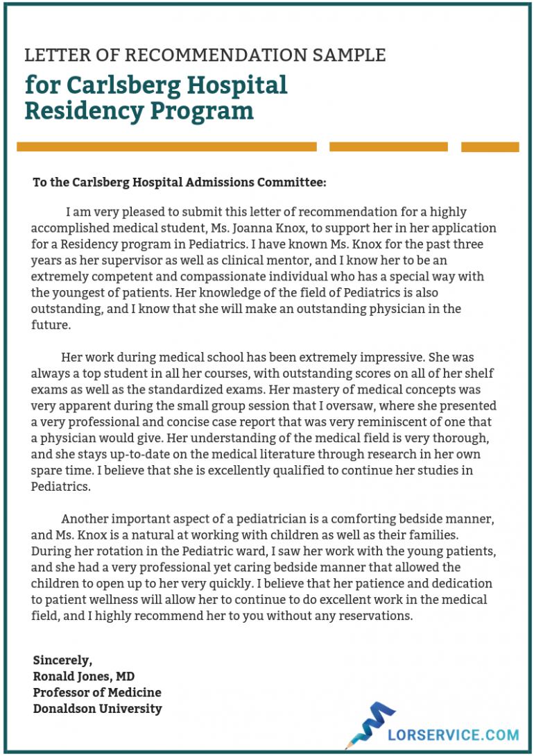 15 Student Resume For Recommendation Di 2020  Dengan Gambar