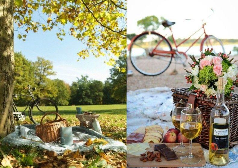 faça um picnic - dia dos namorados economico-side