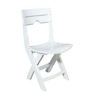 Folding Pvc Patio Chairs