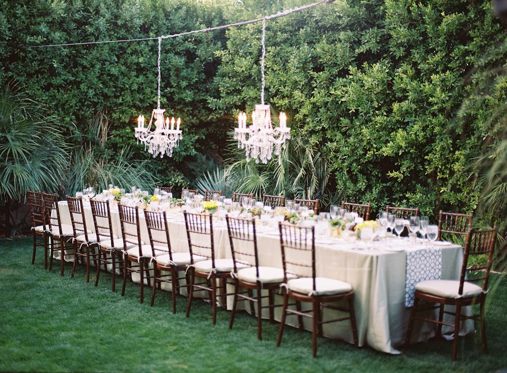 Billy phillip parker wedding palm springs wedding parker billy phillip parker wedding palm springs junglespirit