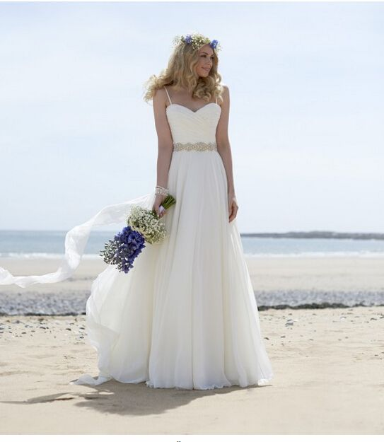 encontrar más vestidos de novia información acerca de 2016 vestidos