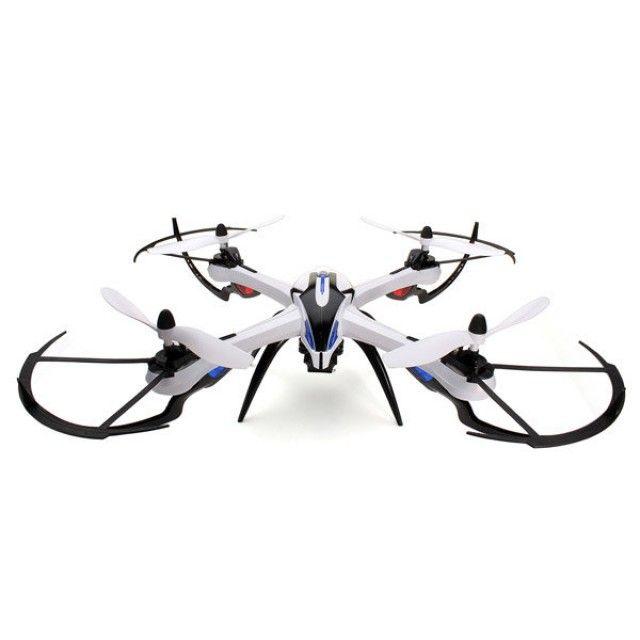 JJRC H16 YiZhan Tarantula X6 IOC RC Quadcopter Without Camera