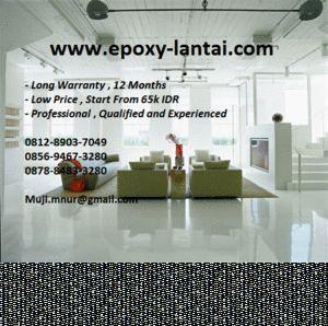 Epoxy Floor & Floor Hardener Hub Lackierung - Epoxy für alle - #amp #epoxy .... ...#alle #amp #epoxy #floor #für #hardener #hub #lackierung