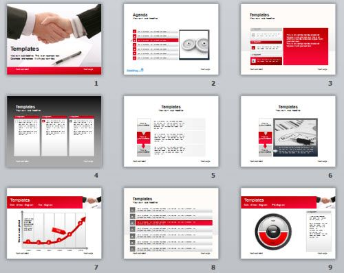 Articulate rapid e learning blog free powerpoint template for articulate rapid e learning blog free powerpoint template for business courses elearning and powerpoint templates pinterest toneelgroepblik Gallery
