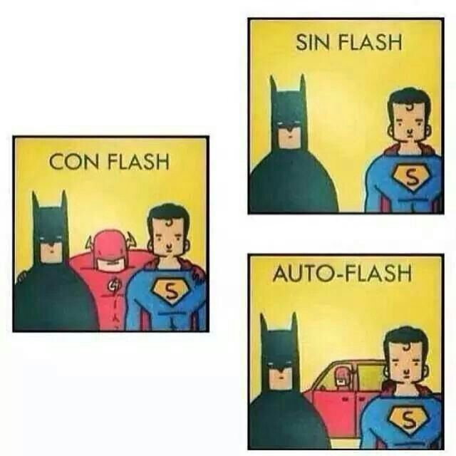 Para Los Amantes De Los Super Heroes Spanish Humor Spanish Jokes Spanish Memes