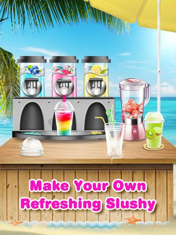 13+ Game ready ice machine amazon info
